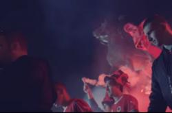 Ακόμα και τραγούδια με αλυτρωτικό περιεχόμενο κυκλοφορούν στην Αλβανία (ΒΙΝΤΕΟ