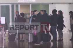 Περίεργη υπόθεση στην Αλβανία: Οι Αρχές ισχυρίζονται ότι συνέλαβαν έναν Έλληνα τον οποίο κατηγορούν για κατασκοπεία