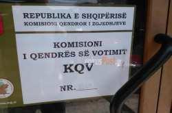 Αλβανικές εκλογές: Μικρή συμμετοχή - Προβάδισμα στον Ράμα δείχνουν exit poll