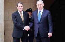 Ο πρόεδρος της Κύπρου βρίσκεται στη Μάλτα