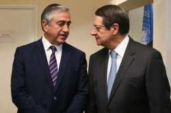 Η Κύπρος πετάει ευθέως το μπαλάκι για την ακύρωση της συνάντησης στην Τουρκοκυπριακή πλευρά