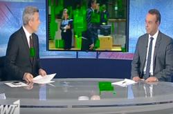 Χρήστος Σταϊκούρας: Θα θέλαμε να είναι διαφορετική η χθεσινή κατάληξη στο Eurogroup