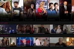Η πρώτη online πλατφόρμα για σειρές και ταινίες έρχεται από τον ΑΝΤ1
