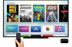 Η Apple φέρνει επανάσταση στον χώρο των ταινιών στο σπίτι