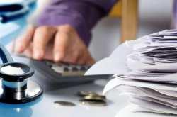 Διαβάστε τις ιατρικές δαπάνες που θα συνυπολογίζονται στο αφορολόγητο