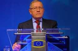 Ρέγκλινγκ: Είναι πιθανό εντός του έτους να επιστρέψει η Ελλάδα στις αγορές