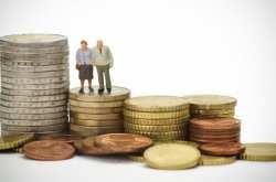 Ξεπερνούν τα 13 δισ. ευρώ οι απώλειες στο Ασφαλιστικό με το 4ο Μνημόνιο (ΠΙΝΑΚΑΣ)