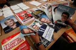 Η Γαλλία στις κάλπες: Η αμφίρροπη αναμέτρηση του πρώτου γύρου στις Προεδρικές εκλογές