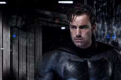 The Batman: Και εκεί που όλοι το περιμέναμε, τελικά ο Μπεν Άφλεκ δεν θα το σκηνοθετήσει