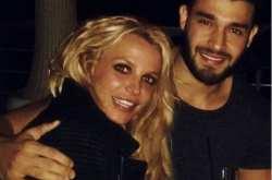 Britney Spears-Sam Asghari: Ο έρως χρόνια δεν κοιτά