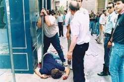 Ανάρτηση Μητσοτάκη για τα 25 χρόνια από τη δολοφονία Αξαρλιάν