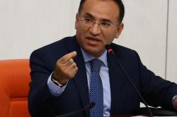 """""""Η απόφαση αυτή έχει προκαλέσει μεγάλη ζημιά στις ελληνοτουρκικές σχέσεις"""""""