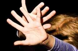 Ν. Μανωλάδα: Μανιακός Μπαγκλαντέζος κυνηγούσε να βιάσει τυφλή γυναίκα