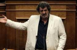 «Τσουνάμι» αποκαλύψεων προανήγγειλε ο Πολάκης για τις προσλήψεις στο ΚΕΕΛΠΝΟ