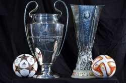 Αυτές είναι οι ριζικές αλλαγές σε Champions League και Europa League