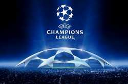 """Μεγάλη νίκη της Ατλέτικο επί της Μπάγερν Μονάχου, """"βροχή"""" τα γκολ στα παιχνίδια του Champions League"""