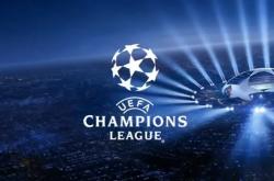 Βραδιά Champions League, χωρίς το σπουδαίο παιχνίδι
