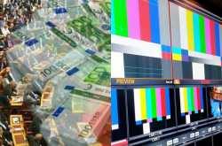 Τι αναφέρεται στο non paper σχετικά με το κυβερνητικό πόρισμα για τα δάνεια κομμάτων και μέσων ενημέρωσης