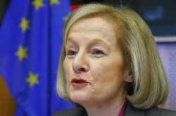 Ν.Νουί: Να προχωρήσουν οι τράπεζες σε συγχωνεύσεις