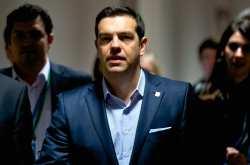Διακήρυξη των «27»: Η Αθήνα δεν υπογράφει χωρίς... κεκτημένα