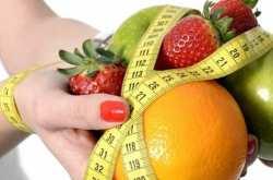 Οι 14 τροφές που μπορείτε να τρώτε σε όσες ποσότητες θέλετε!