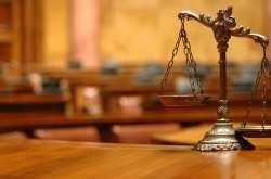 Η Ένωση Δικαστών και Εισαγγελέων καταδικάζει την τρομοκρατική επίθεση κατά της Γ. Τσατάνη