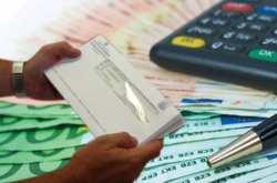 Προς νέα παράταση για τις φορολογικές δηλώσεις;