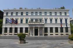Άρχισε η μάχη για τον Δήμο της Αθήνας - Ποιοι είναι οι υποψήφιοι