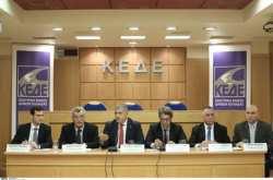 Ζητούν την αναλογική κατανομή τους τόσο σε εθνικό επίπεδο όσο και σε ευρωπαϊκό