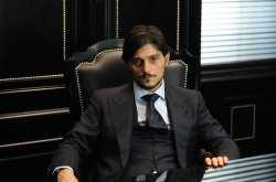 Ο Δημήτρης Γιαννακόπουλος αποκαλύπτει sms με τον μάνατζερ του Μάντζαρη