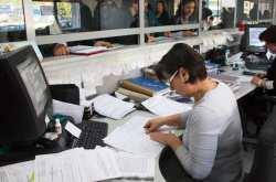 Τι ισχύει για τις συντάξεις των δημοσίων υπαλλήλων-Πώς υπολογίζονται