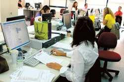 Ανοίγουν προσλήψεις για 1.042 μόνιμους υπαλλήλους στο Δημόσιο