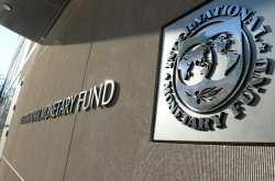 «Ραντεβού» με το ΔΝΤ στις 20 Ιουλίου