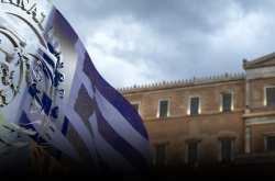 Το ΔΝΤ επιμένει στην ελάφρυνση του ελληνικού χρέους