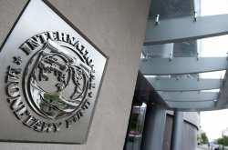 Ο λόγος που το ΔΝΤ επιμένει κάθε τόσο και λιγάκι στην περαιτέρω μείωση του αφορολογήτου στα 5.000 ευρώ