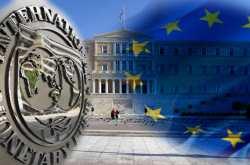 Αποδέχονται την ελληνική πρόοδο, αλλά επιμένουν
