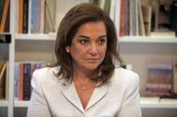 Ντόρα Μπακογιάννη: «Δεν αποκλείω καθόλου να έχουμε εκλογές το φθινόπωρο!»