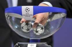 Αυτές οι ομάδες προκρίθηκαν στην επόμενη φάση σε Champions και Europa League