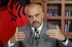 Αλβανία: Στις 25 Ιουνίου οι βουλευτικές εκλογές