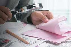 Δικαιώνεται το 70% όσων προσφεύγουν κατά των φορολογικών ελέγχων