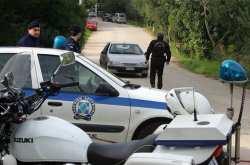 Νεκρός βρέθηκε ο 6χρονος που αγνοείτο στην Κομοτηνή