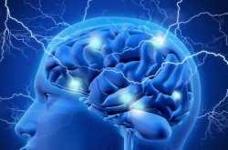 Εγκεφαλικό: Αυτά είναι τα συμπτώματα – Βασικός οδηγός για όλους
