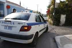 Θύμα φρικτής δολοφονίας το 6χρονο κωφάλαλο αγοράκι που είχε χαθεί στην Κομοτηνή
