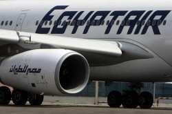 Αεροπλάνο Egyptair: Συλληπητήρια Τσίπρα στον Πρόεδρο της Αιγύπτου