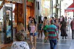 Θεσσαλονίκη: Ξεκινούν τη Δευτέρα (10/7) οι θερινές εκπτώσεις