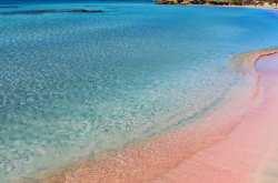 Ποια ελληνική παραλία είναι μια από τις καλύτερες του κόσμου για το 2017