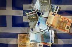 Η Ελλάδα «κλέβει» εταιρεία κολοσσό από την Τουρκία