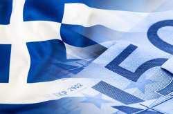 Τα ελληνικά ομόλογα «σαρώνουν» στις αγορές