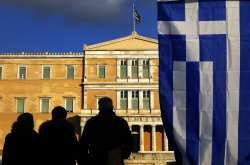 «Το Βερολίνο κερδίζει από την κρίση στην Ελλάδα»