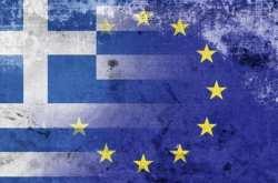 Κοντά σε συνολική συμφωνία η Ελλάδα-Τα εμπόδια που πρέπει να γεφυρωθούν